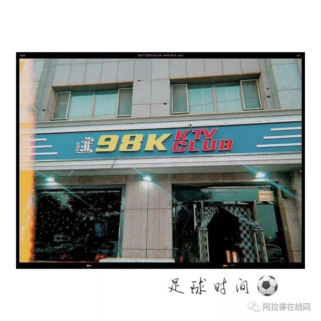 【重磅福利】108元即可���原�r325元�惠套餐!!!