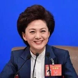 央�主播海霞:�x退休人�T快看,2020年�e做最后一��知道的!