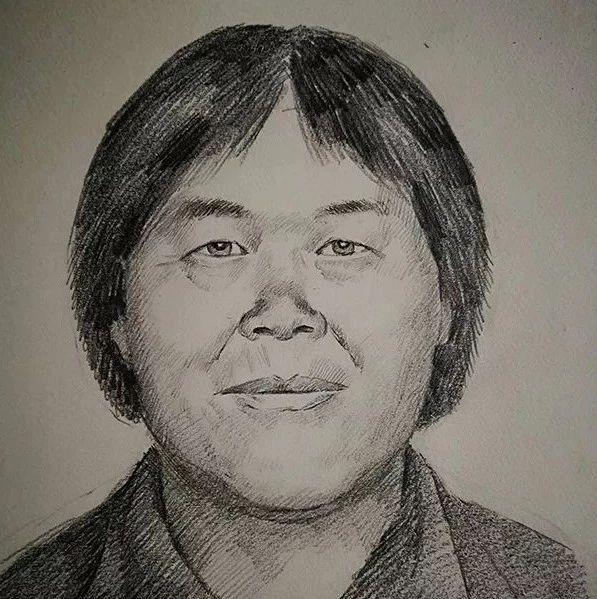 """请大家记住这张脸!涉及9起拐卖儿童案件的""""梅姨""""最新画像公布!"""