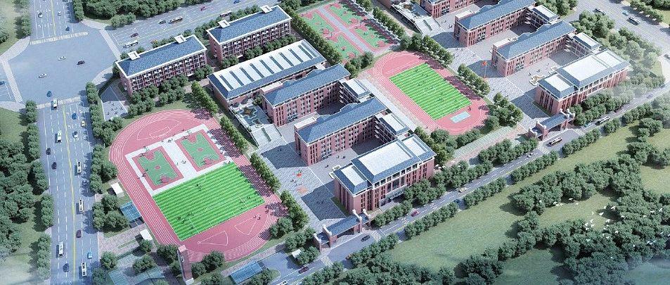 洛阳3个住宅项目方案获批!位置分别在…