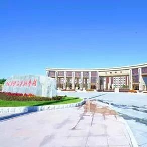 2019年吉林省所有高职单招院校简介、专业介绍、招生计划……