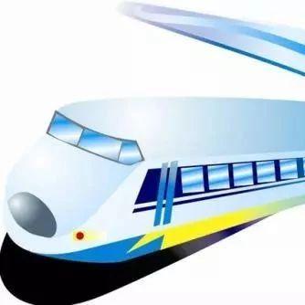马鞍山明年列车班次大调整,看看有哪些增减。