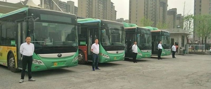 本月26日,港区612路公交线路将要调整