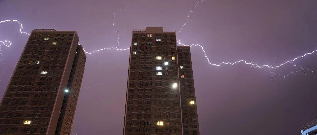 """楼市咋了?多地喊话房企:""""房价别跌了!"""".。。"""