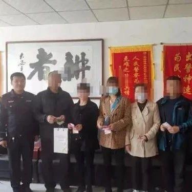 榆林男子以朋友结婚为由诈骗香烟34条,被以涉嫌诈骗罪依法逮捕
