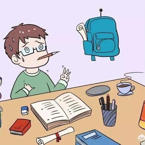 教育部:幼儿园不得提前教授小学课程,不得布置读写算家庭作业