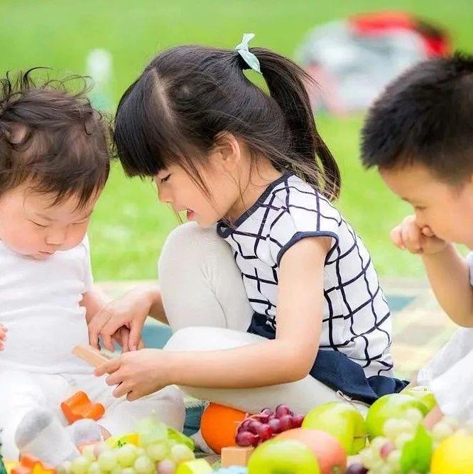 甘肃临泽:生三孩补贴1万连发三年,买房最高补贴4万