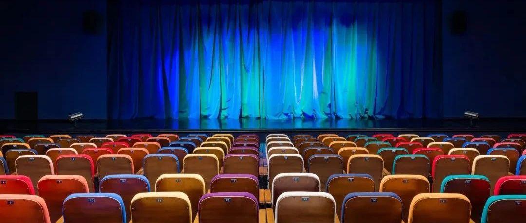 春节期间电影院正常开放吗?最新回应来了!