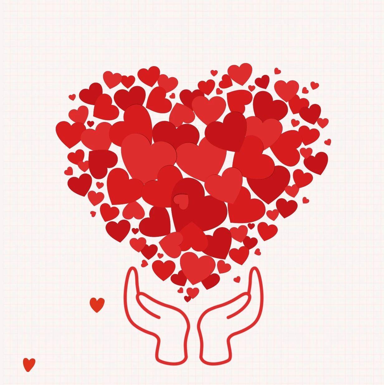 心系困难群众,传递温暖关怀――羚锐制药开展扶贫助学活动