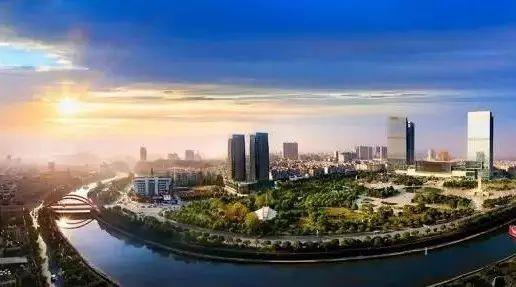 萍乡,向全国人民发出邀请!