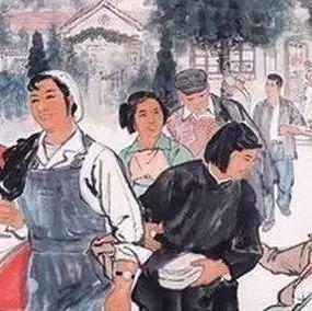 【���】湘�|公社,萍�l第一��人民公社