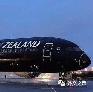 美联航等14家外航发布复航中国航班计划