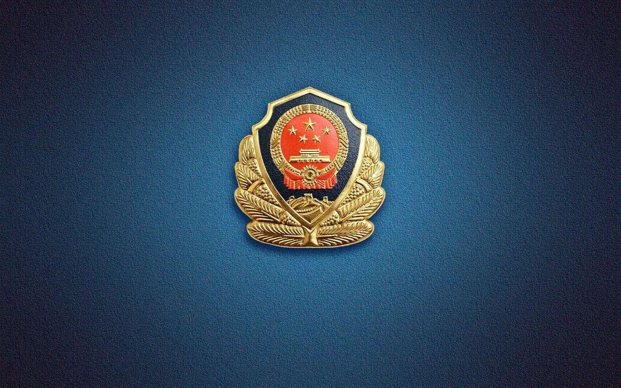 岷县公安局2019年招聘公益性岗位拟聘用人员公示