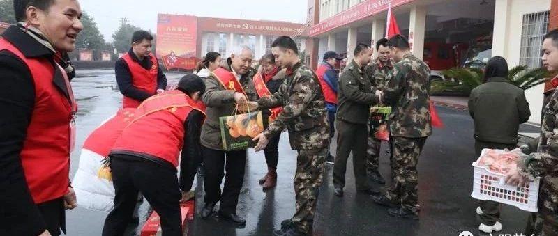 萍�l一周志愿快�(2月11日―2月17日)