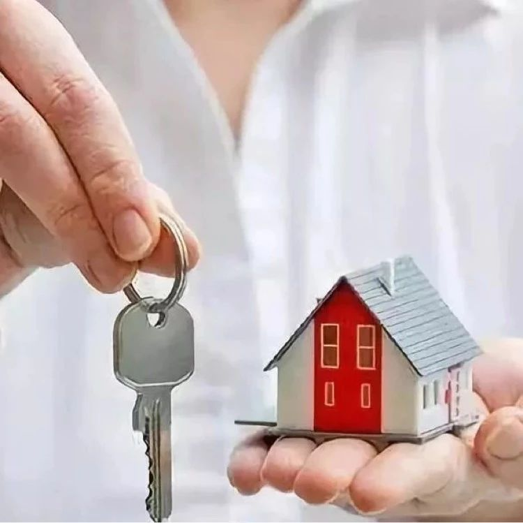 买房过程中看房都看什么?