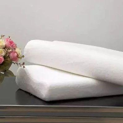 望江人注意了!家里有这3种枕头的,趁早换掉