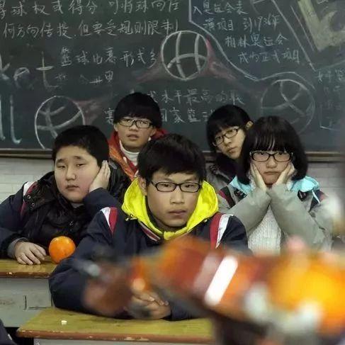 速看!教育部发布重要通知,关乎望江每一个中小学生