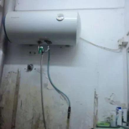 男子洗澡时身亡!已发生多起,用这种热水器的赶紧自查