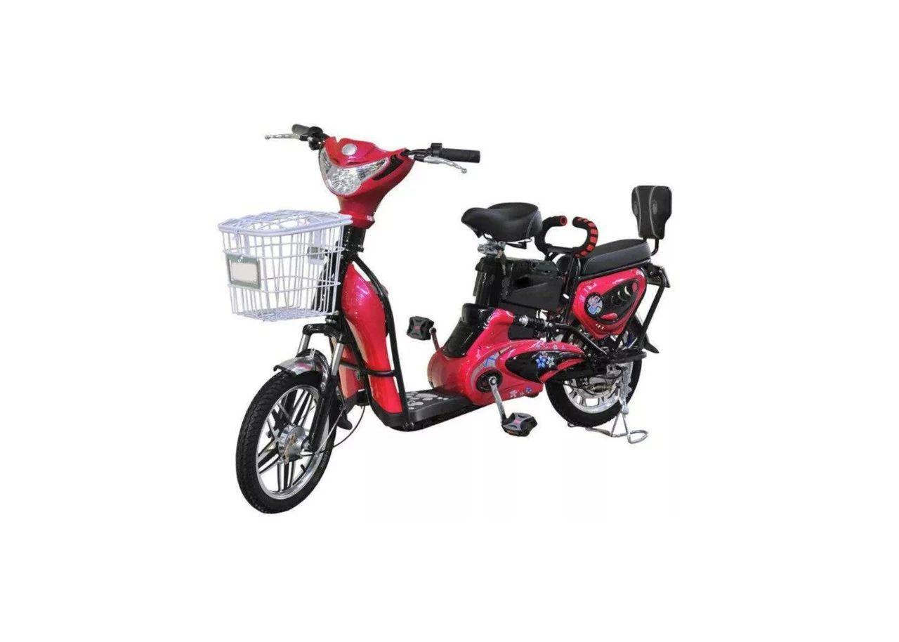 新旧电动自行车没有3C不能上牌了