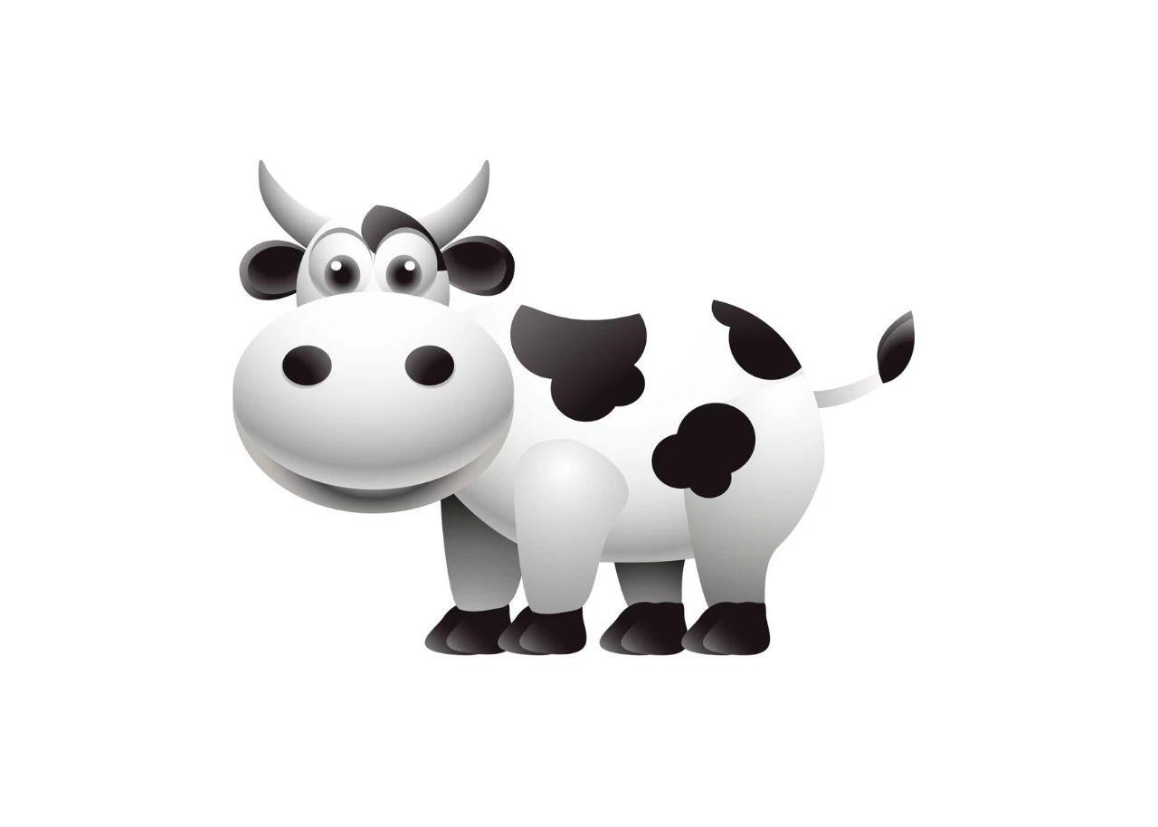 新区帮扶,太平镇奶牛,中塘镇茶树菇,小王庄镇生猪