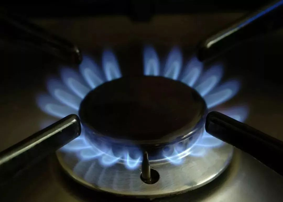 关于临时暂停办理燃气缴费业务的通知
