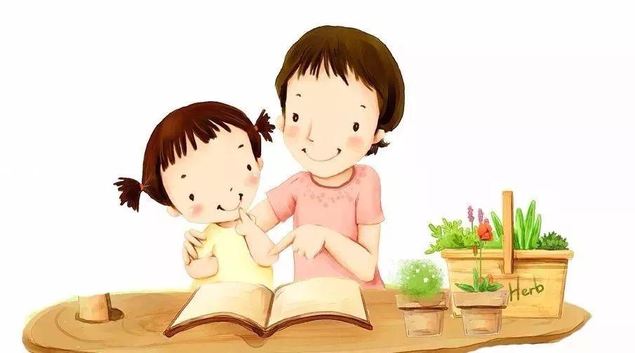 @枝江家长,别让老师放弃你的孩子!学会开家长会,与老师沟通事半功倍~