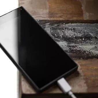 你的手机每天要充好几次电,还越来越卡怎么办?方法都在这