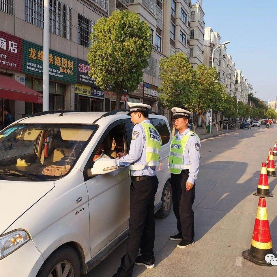 【严查严处】饮酒驾车要不得,金沙平台一男子因酒驾被拘留