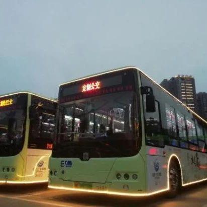 自贡国际恐龙灯光节来了!观光巴士路线攻略看这里