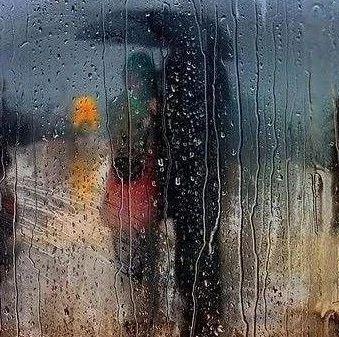 雨雨雨,出门带伞!自贡未来三天仍有雨,最低气温跌至・・・・・・