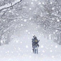 邹城人挺住:雪又要来了,最低气温-6°!更重要的还在后面…