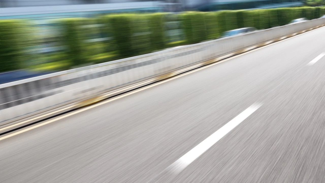 盛源彩票城西湖、城东湖大爆发!!将计划建设1107公里的道路建设项目!