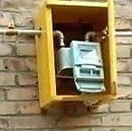 辛集农村煤改气用户请注意,天然气将陆续开通…