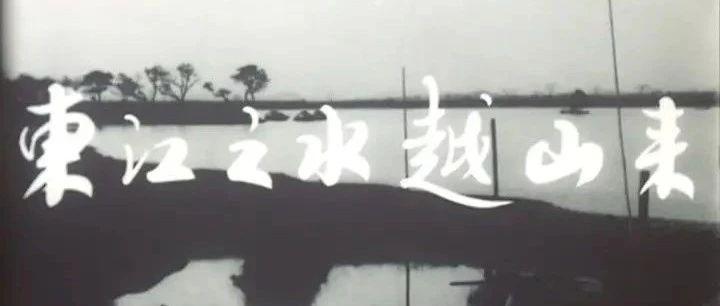 如果�]有江西�|江源,那香港��怎么�樱�