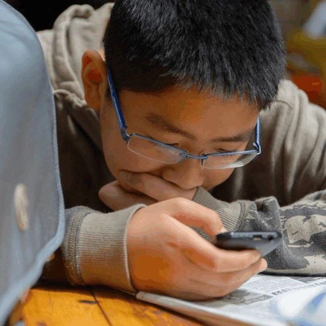 江西一小学被指要学生购买平板电脑?教体局回应来了!