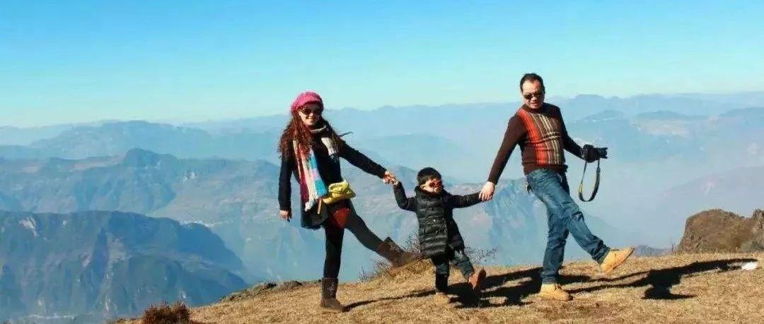 @永川近期出行的人,国内常见的21个旅游骗局,90%的人都上过当!