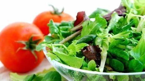 蔬菜这么做,营养全丢了!99%的人都做错了
