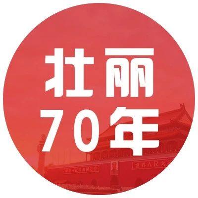 南昌在线邀你参加2019南昌飞行大会