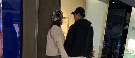 知名男星宣布�x婚,已于2017年�k理手�m!
