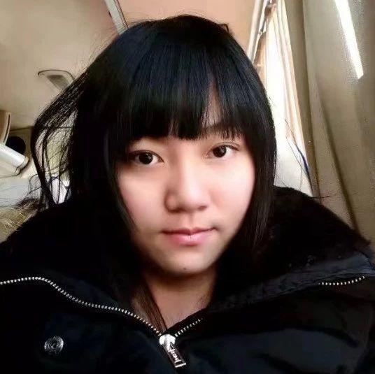 求�U散!突患重病的27�q女孩想在南昌完成�@��心愿…
