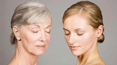 护肤是一门学问,简单一招,让肌肤重回白嫩水润!