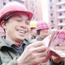 莱阳住建局出实招,治理农民工欠薪问题
