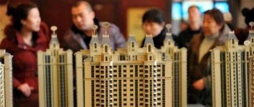 """楼市的""""金9""""到来了,现在适不适合买房?房价还会不会涨?"""