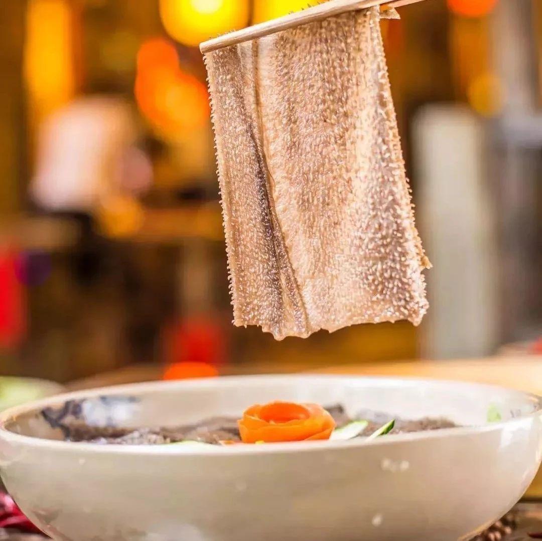 天冷就要吃火锅!超值火锅套餐不要错过!