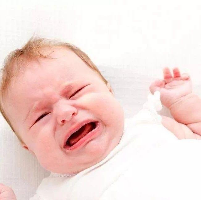 @莱阳家长,天冷了宝宝总咳嗽,快来看看怎么办!