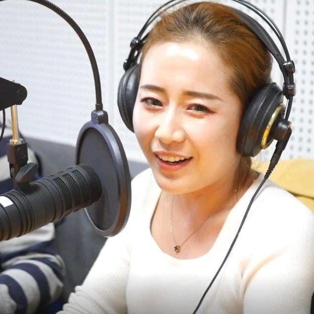 莱阳李大��去电台直播间说了什么?!