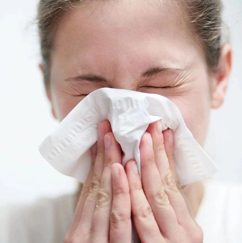 一场感冒,26岁女孩心脏骤停3次!治疗花了100多万!