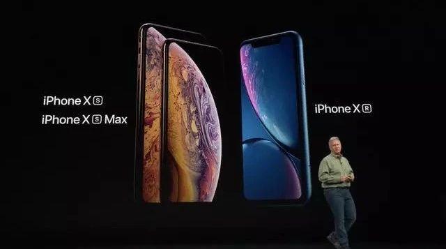 """12799元,苹果发布史上最贵iPhone!还有中国特供""""双卡双待""""!华为回复亮了"""