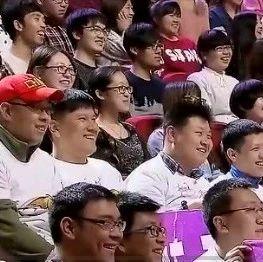 冯巩郭冬临小品《搭把手》笑逐颜开!