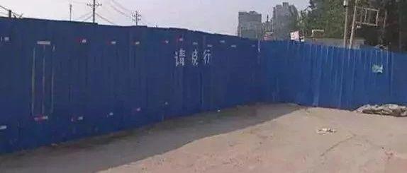 澳门太阳城官网这条路正在拓宽,在你家附近吗?